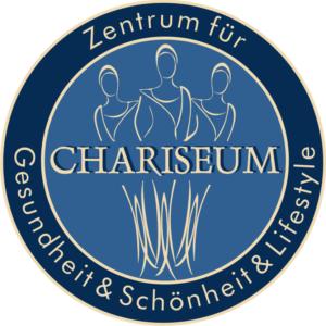 Chariseum_Logo