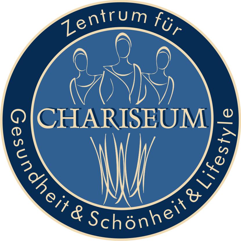 chariseum.de
