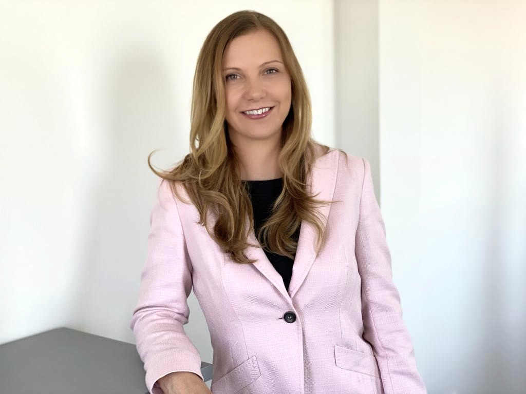 CHARISEUM Prof. Dr. Nadja Henkel
